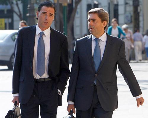 emilio-perez-mora-abogado-alfonso-rambla