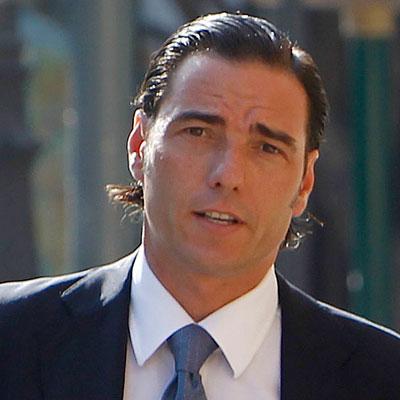 Abogados Penalistas en Valencia Emilio Perez Mora foto Emilio
