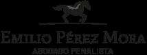 Emilio Perez Mora – Abogados en Valencia